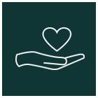 Charity-Dark-Green