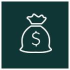 Income-Dark-Green